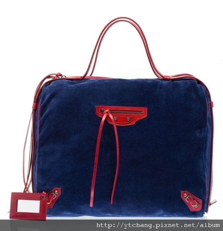 balenciaga-2011-spring-handbags-16.jpg