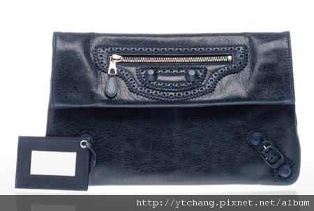 balenciaga-2011-spring-handbags-6.jpg