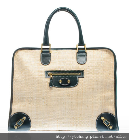 balenciaga-2011-spring-handbags-43.jpg