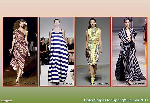 Spring-2011-Trend-stripes-Marc-Jacobs-Jil-Sander-Christopher-Kane-Haider-Ackermann-2.jpg
