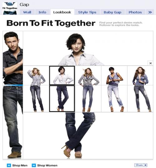 gap-fb-app.png