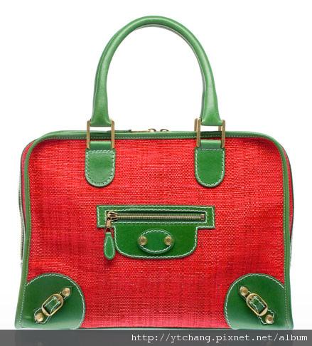 balenciaga-2011-spring-handbags-35.jpg
