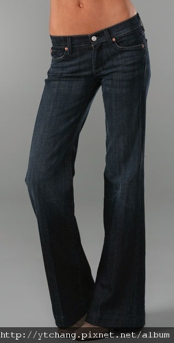 shopbop-com-26-752186_7-for-all-mankind-dojo-jeans_orignal.jpg