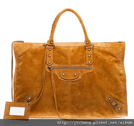 balenciaga-2011-spring-handbags-21.jpg