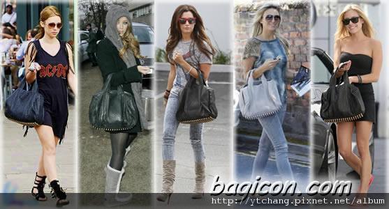 Alexander-Wang-Coco-Duffle-handbags.jpg