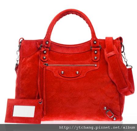 balenciaga-2011-spring-handbags-28.jpg