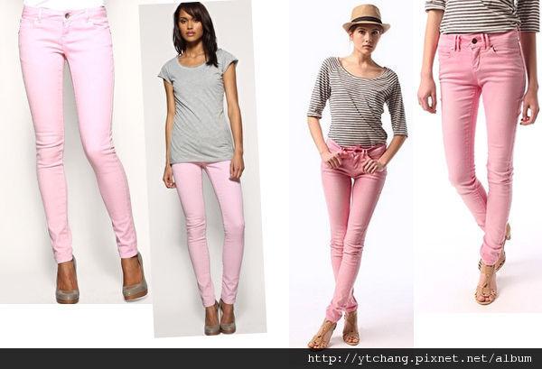 pink_jeans.jpg