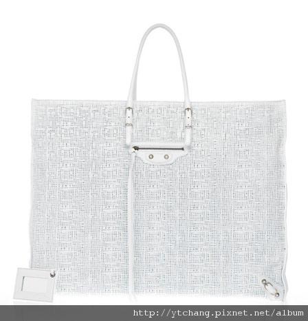 balenciaga-2011-spring-handbags-5.jpg