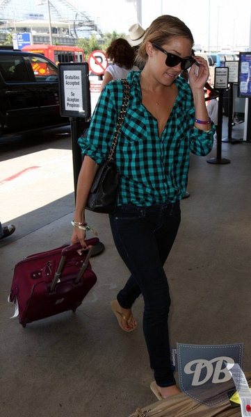 lauren-conrad-divine-rights-of-denim.jpg