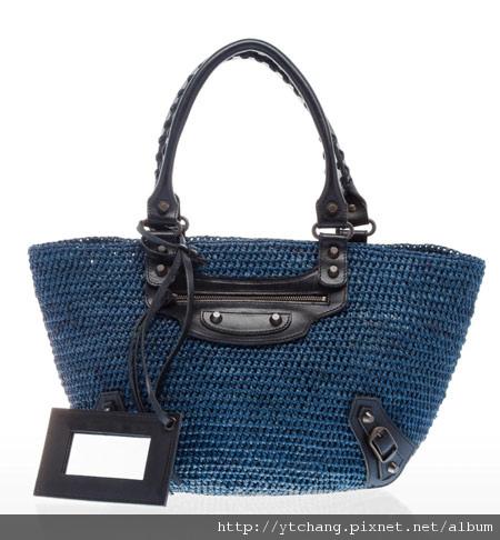 balenciaga-2011-spring-handbags-27.jpg