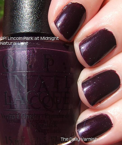 opi-lincoln-park-at-midnight.jpg