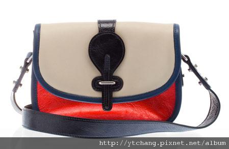 balenciaga-2011-spring-handbags-39.jpg