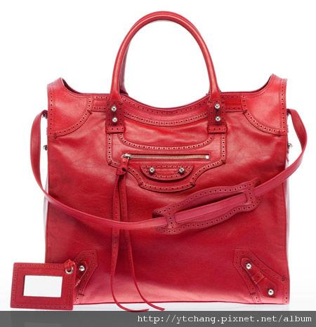 balenciaga-2011-spring-handbags-2.jpg
