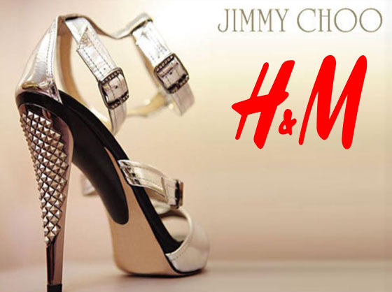 jimmy-choo-collaborate-hm.jpg