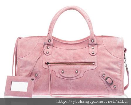 balenciaga-2011-spring-handbags-30.jpg
