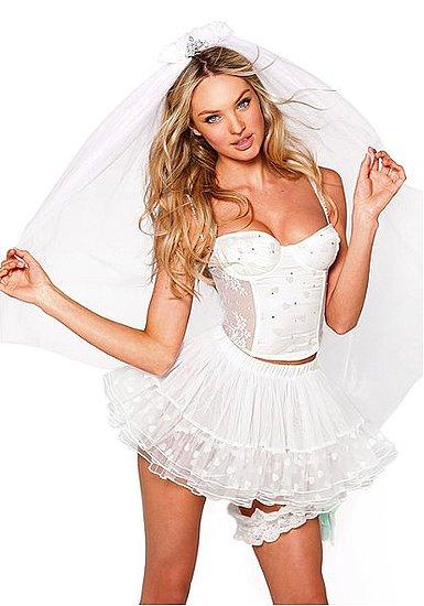 sexy bride.jpg