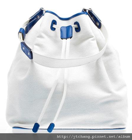 balenciaga-2011-spring-handbags-46.jpg
