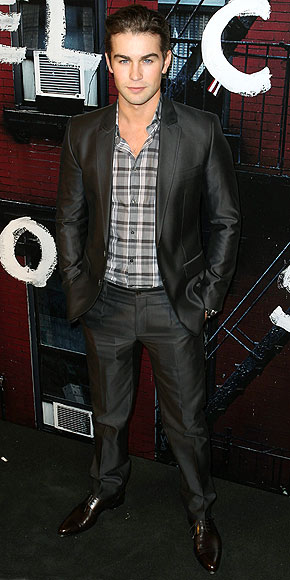 chace-crawford-chanel soho opening.jpg