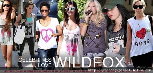 celebrities_wildfox_home.jpg