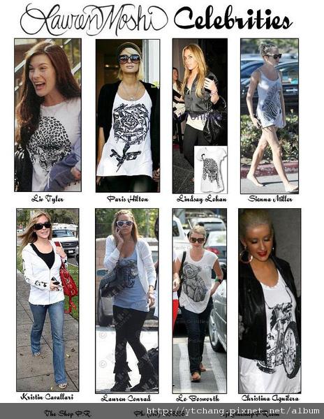 LaurenMoshiCelebrities.jpg