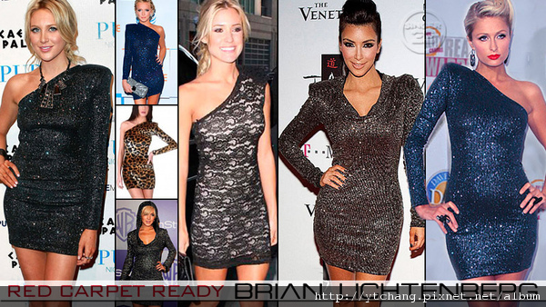 brian-lichtenberg-dresses-at-singer22.jpg