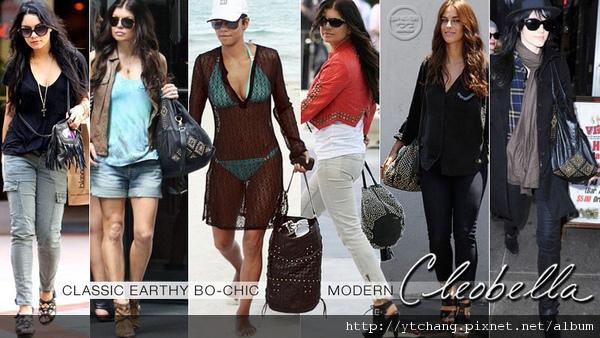 cleobella-handbags-singer22.com.jpg