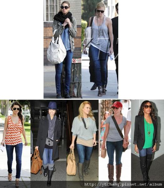Celebrities In Jeggings.jpg