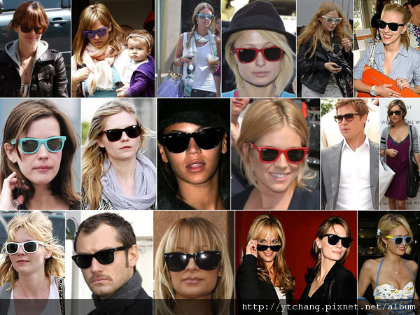 Celebrities_Rayban_Wayfarers.jpg