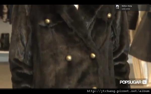 Screen shot 2010-11-10 at 3.20.02 PM.png