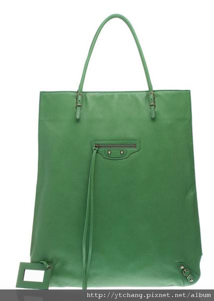 balenciaga-2011-spring-handbags-19.jpg