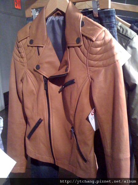 william-rast-x-target-leather-jacket.jpg