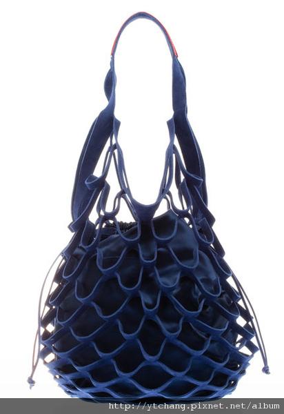 balenciaga-2011-spring-handbags-36.jpg