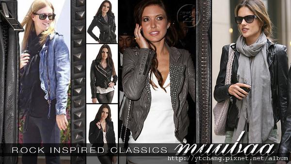 muubaa-leather-jackets-at-singer22.com.jpg