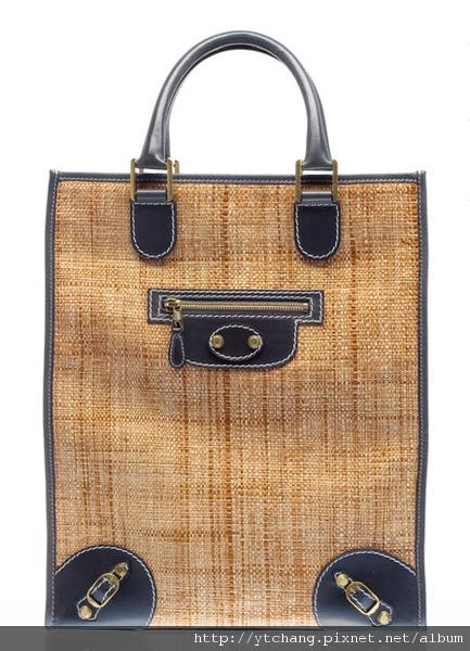 balenciaga-2011-spring-handbags-20.jpg