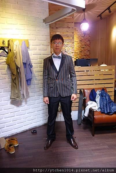 2015-07-19_140230_428.jpg