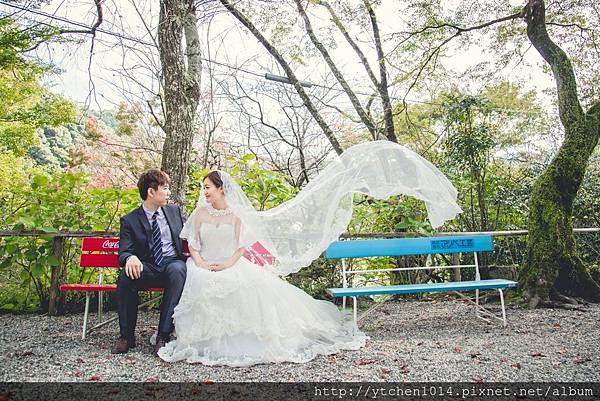 2015-10-29_102730_617.jpg