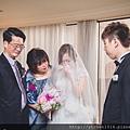 2016-03-27_392_100041.jpg