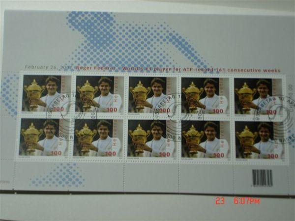 10張郵戳.JPG