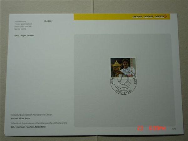 collection sheet 郵戳.JPG