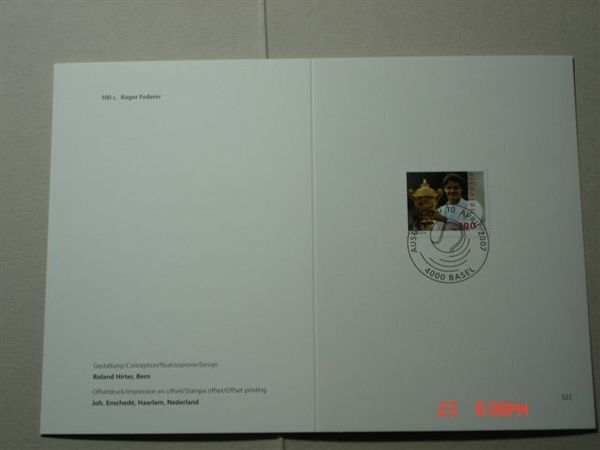 folder mint郵戳.JPG