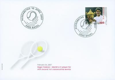 stamp5.jpg