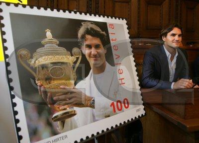 stamp9.jpg