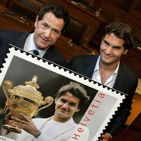stamp10.jpg