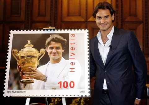 stamp13.jpg