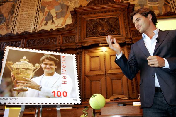 stamp21.jpg