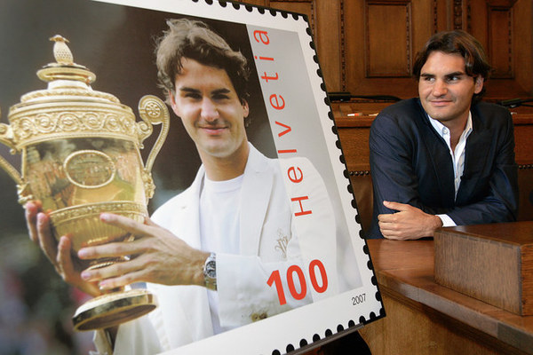 stamp22.jpg