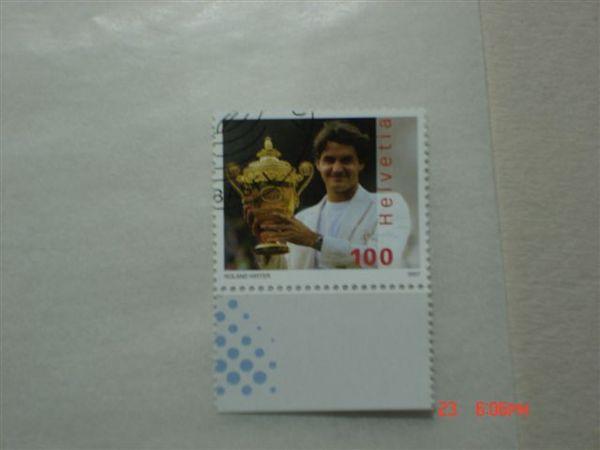 單張郵戳.JPG