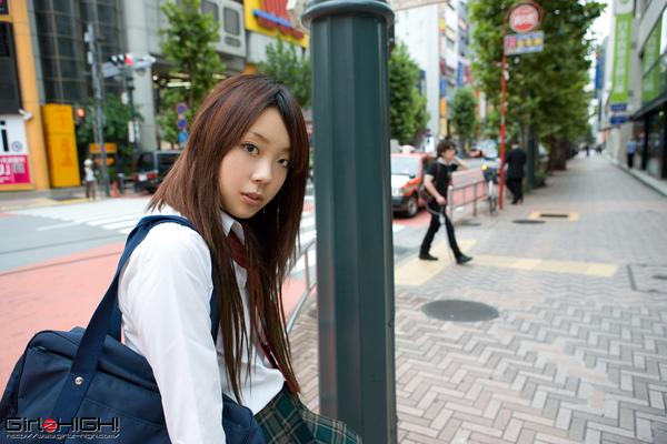 gh_sb_rena003.jpg