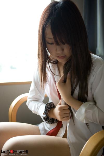 gh_sb_rena-y030.jpg