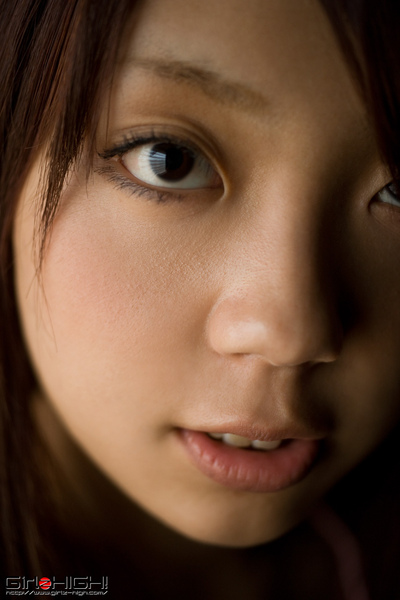 gh_sb_rena-y053.jpg